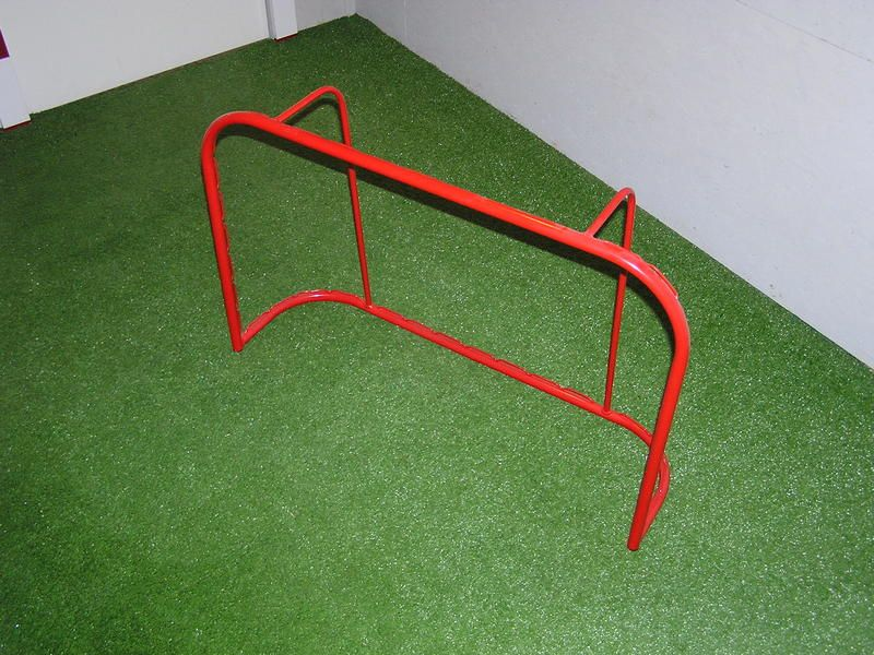 Branka na floorbal 0,9x0,6 m
